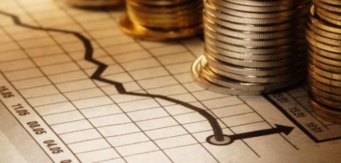 Evo koliko su banke lani zaradile u BiH