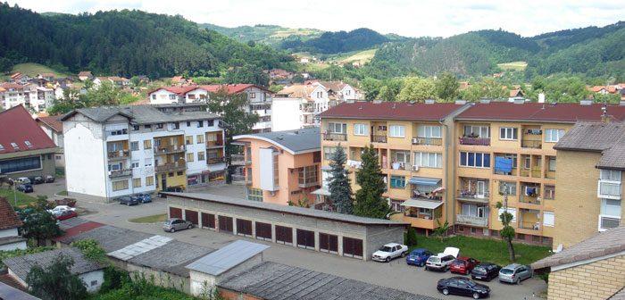 U Čelincu otvoren novi pogon preduzeća Kograd