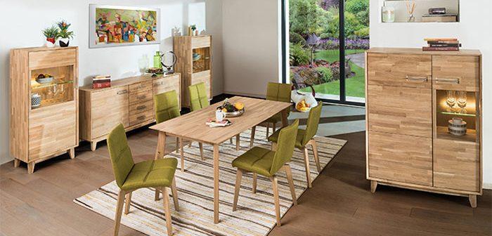 Standard Furniture Factory osvojio Evropu: Povećani prihodi za 7,5 miliona KM!